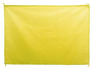 Vlajka Dambor