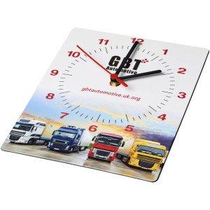 Brite-Clock®