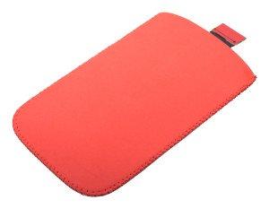 Momo iPhone® 5, 5S pouzdro