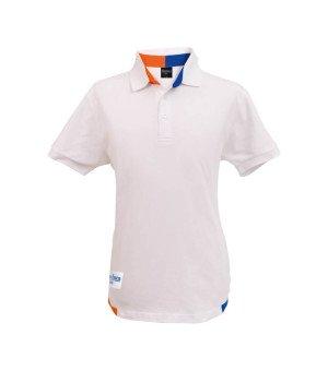 Embassy polo košile