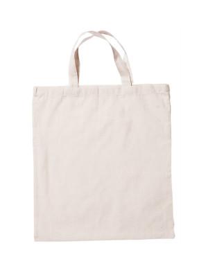 Daytona taška