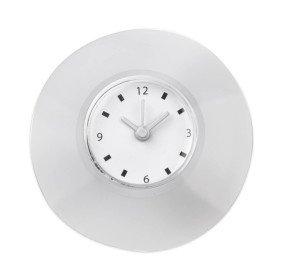 Yatax nástěnné hodiny