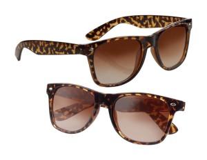 Herea sluneční brýle