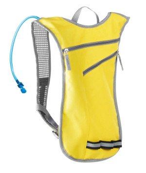 Hydrax batoh na vodu