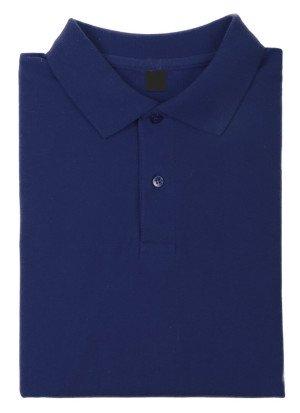 Bartel tričko
