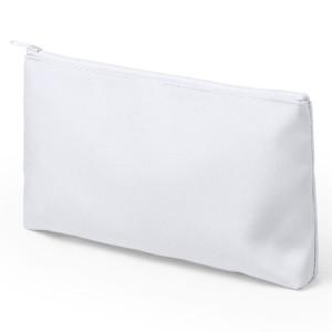 Rarox kosmetická taška