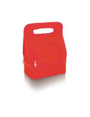Kranch chladící taška
