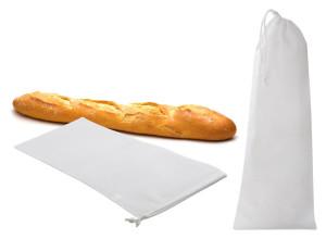 Harin sáček na chleba