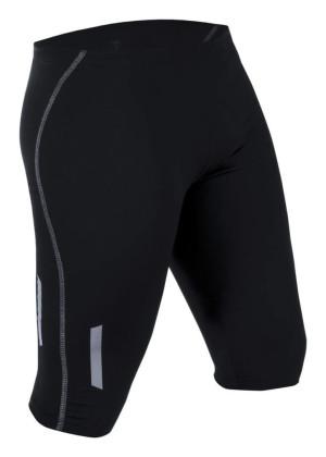 Lowis sportovní kalhoty