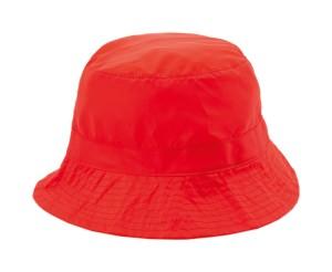 Barlow klobouk