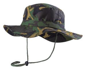 Draken klobouk