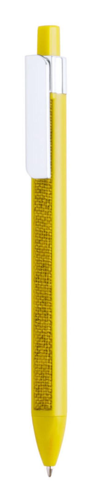 Teins kuličkové pero