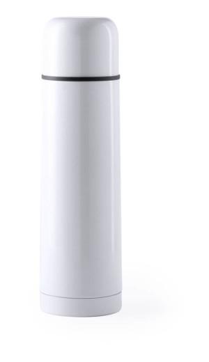 Tancher termoska