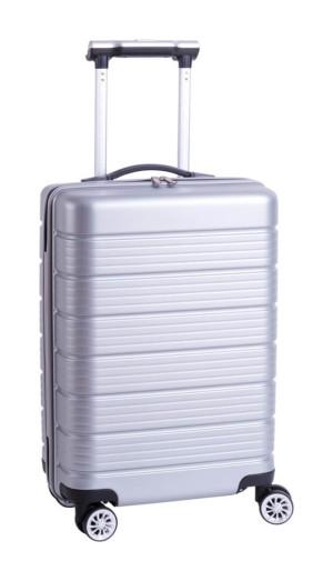 Silmour kufr na kolečkách