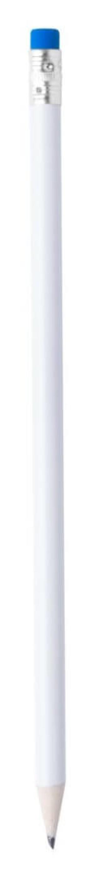 Naftar tužka