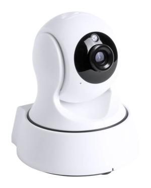 Baldrick chytrá kamera 360º