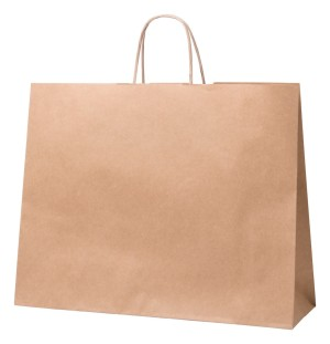 Tobin nákupní taška