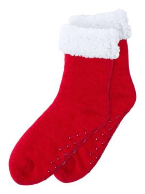 Molbik ponožky