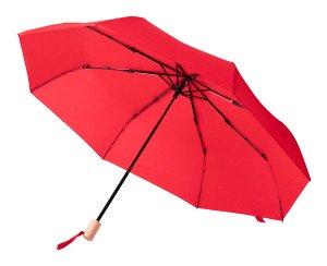 Brosian deštník