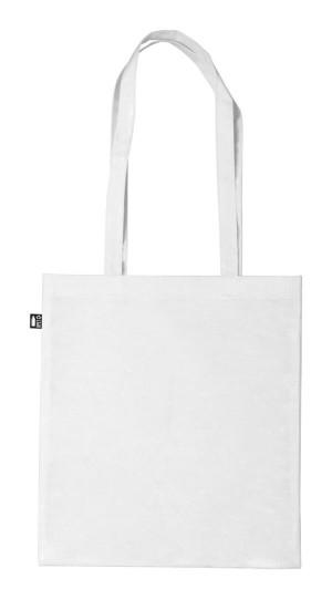 Frilend nákupní taška