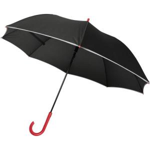 deštník Felice