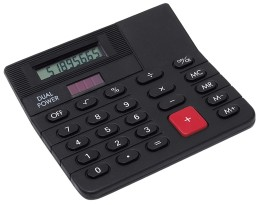 Corner- kalkulačka
