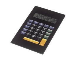 Newton- kalkulačka