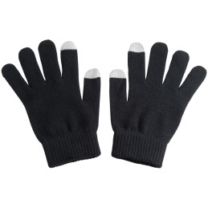 obrazok akrylové rukavice - Reklamnepredmety