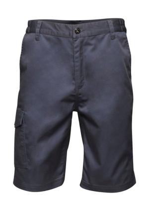 Kraťasy Pro Cargo Shorts