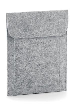 Plstené puzdro na iPad® Slip