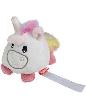 MBW160770 Schmoozies® Unicorn