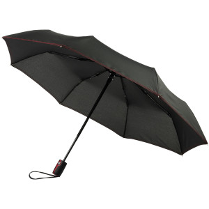 skládací deštník Stark-mini