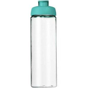 H2O Vibe 850 ml sportovní lahev s vyklápěcím víčkem