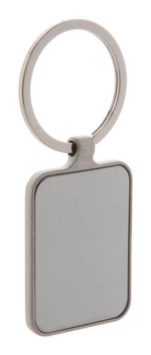 Smith přívěšek na klíče