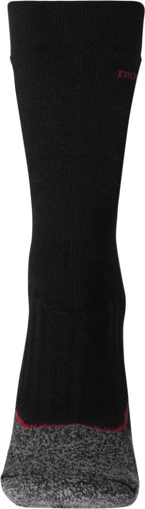 Pracovní ponožky teplé
