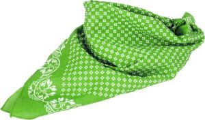 Šátek ke kroji