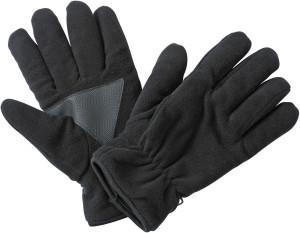 Fleece rukavice Thinsulate™
