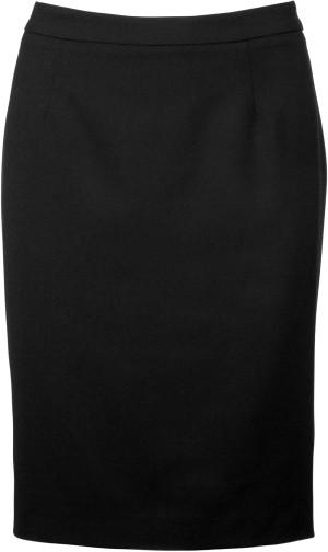 Tužková sukně