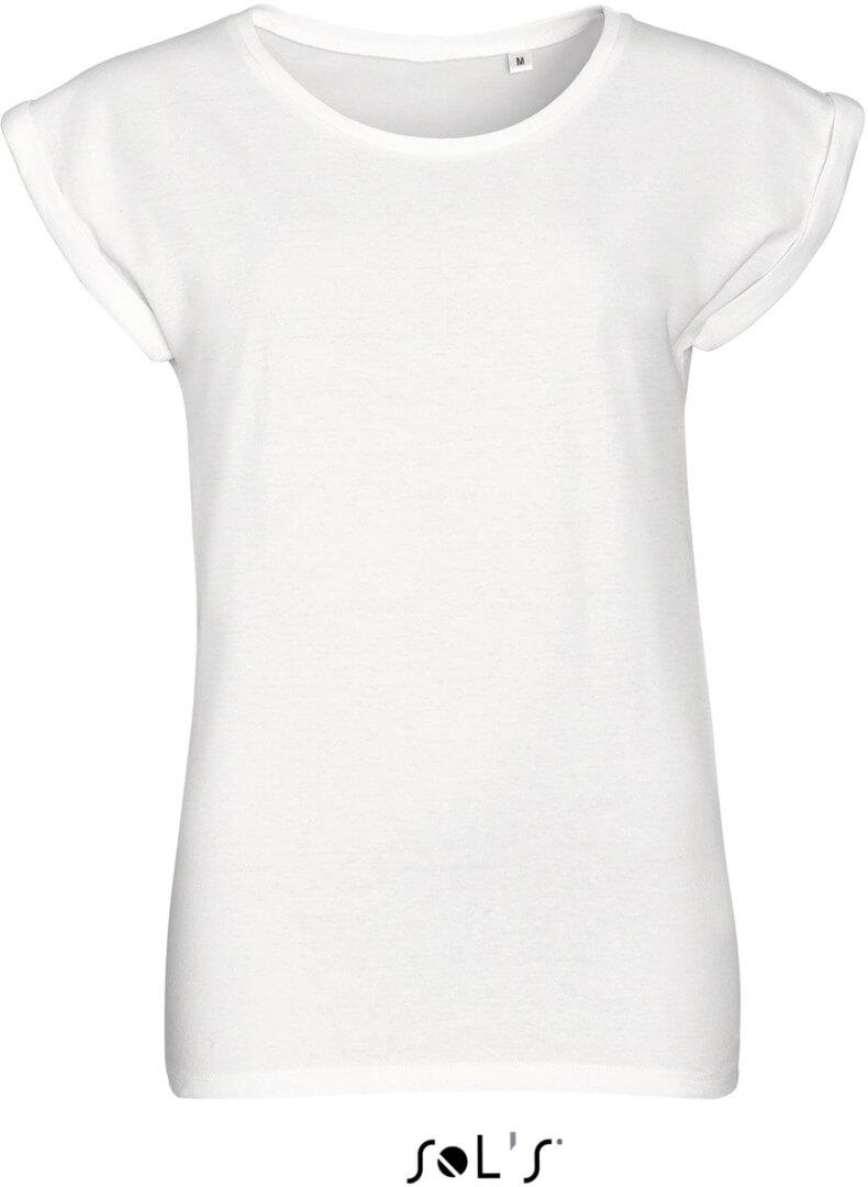 Melba Dámské tričko