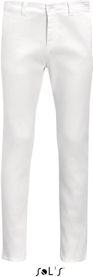 Jules Men Pánské kalhoty