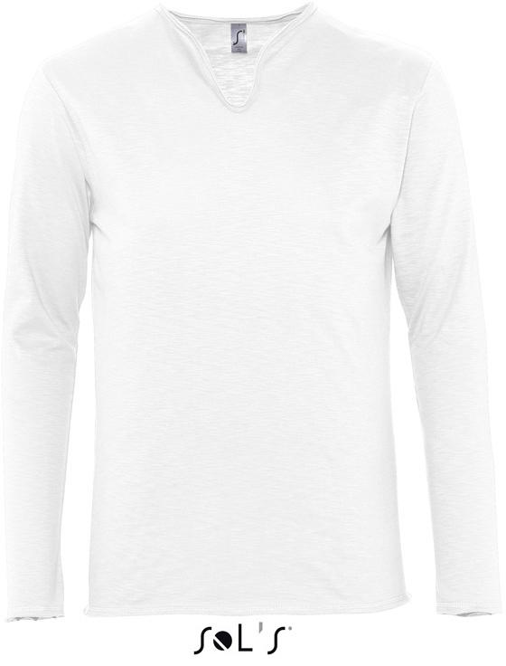 Marais Men Pánské tričko