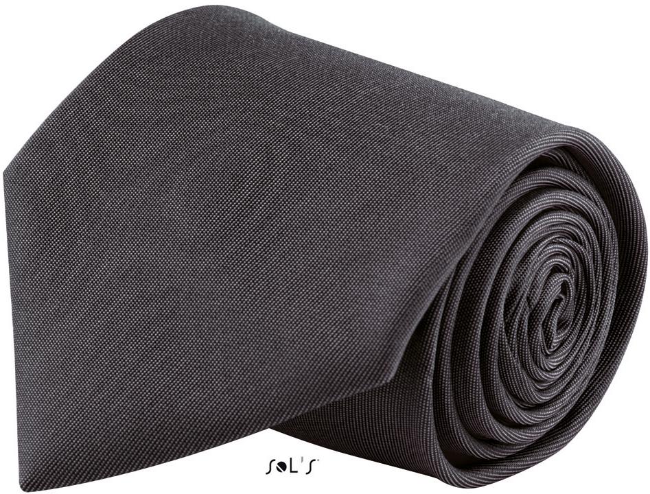 Globe kravata