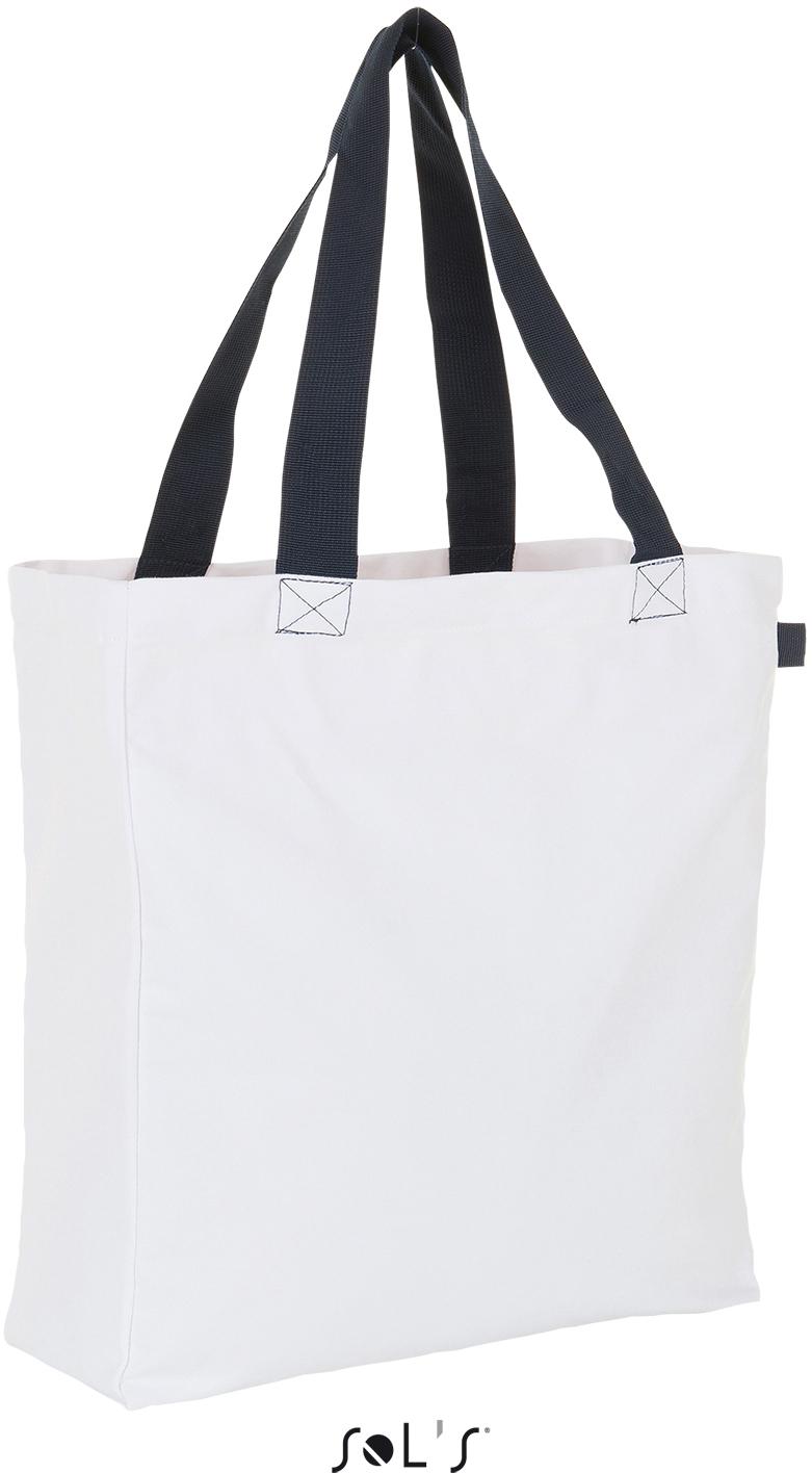 Lenox Bavlněná taška