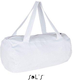 Laguna Jersey sportovní taška