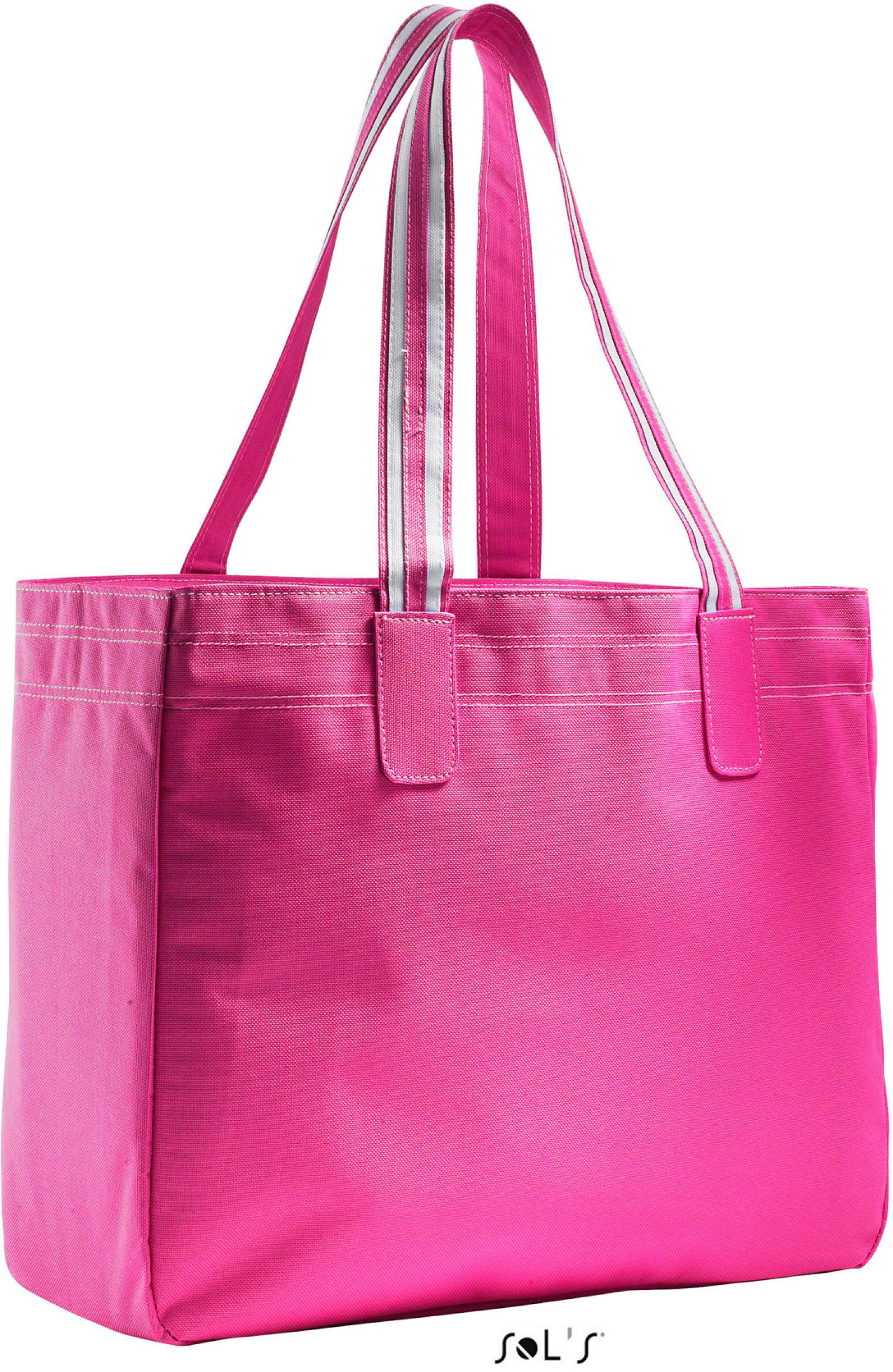 Rimini Nákupní taška