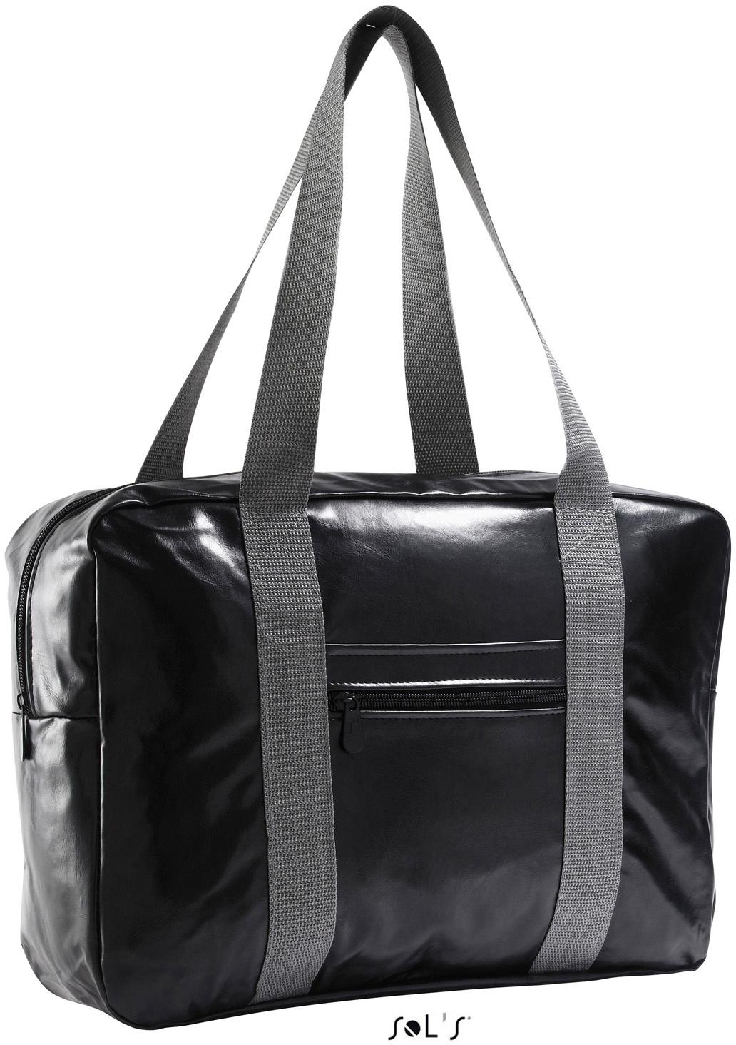 Porto Belo Nákupní taška