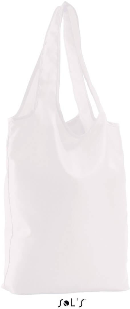 Pix Skládací nákupní taška