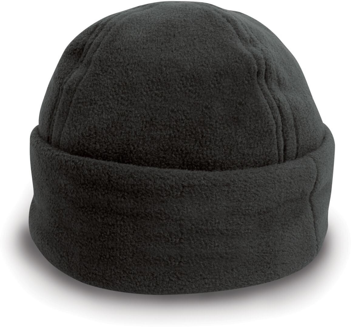 RC141X Fleece čepice