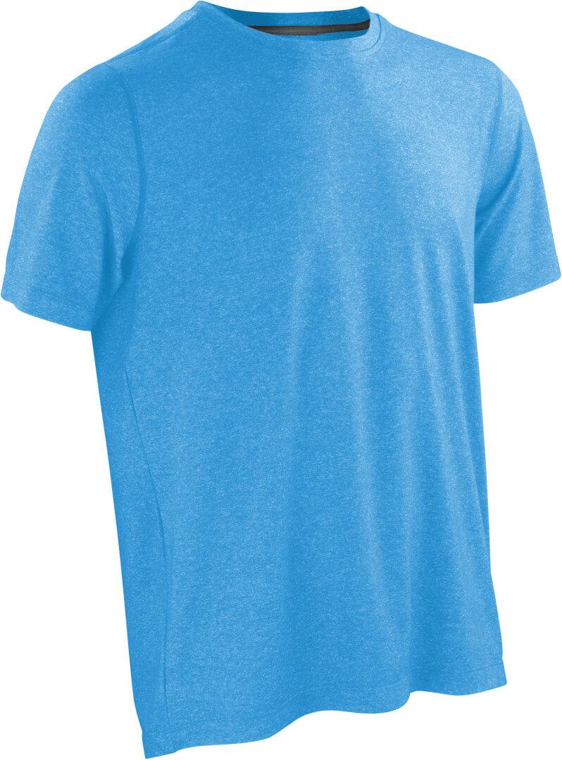 Pánské sportovní tričko