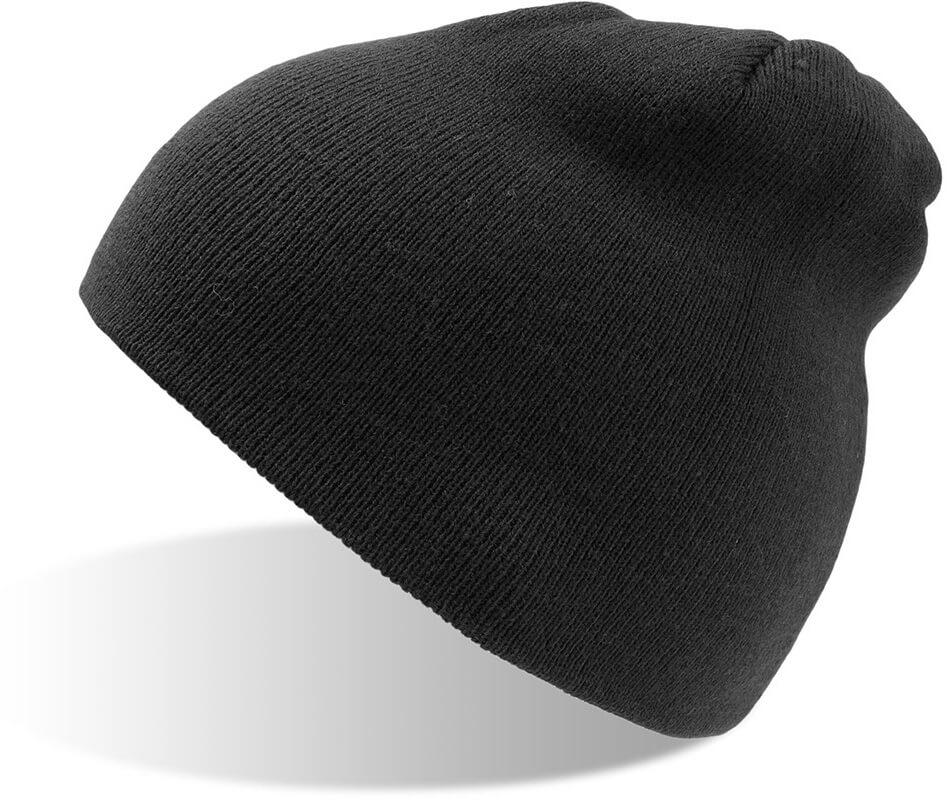 Moover Pletená čepice